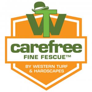 WT_Carefree_Logo