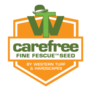 WT_Carefree_Logo-seed2x